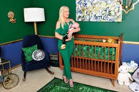 green nursery furniture. \u003cp\u003eThe Malachite Stone Was The Inspiration Behind \u003ca Href\u003d\ Green Nursery Furniture