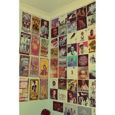 Looking for the best aesthetic wallpapers? Poster Aesthetic Cocok Untuk Dekorasi Dinding Kamar Wallpaper Shopee Indonesia