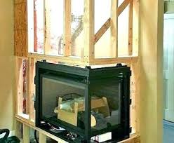 fireplace insert replacement installing a fireplace insert replacing fireplace insert replace gas fireplace insert replacement parts