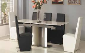 modern dining room chairs nyc. full size of dining:exceptional modern dining table sets sale inspirational room chairs nyc i