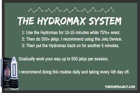 Bathmate Gains Chart Hydromax X40 Review 2017 Stop Read This Before You Buy