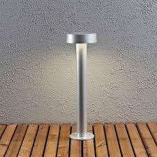 Konstsmide Buitenlamp Pesaro Staande Lamp 50cm Led 48w 230v