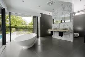 open shower concepts. [Bathroom Interior] Tile Open Concept Contemporary Bathroom. Shower Concepts C
