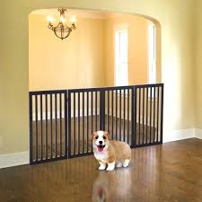 indoor dog fence diy indoor fence here we have a hundreds of collection and indoor pool indoor dog fence diy