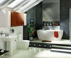 spa lighting for bathroom. Create A Luxury Spa Feel In Your Bathroom Lighting For O