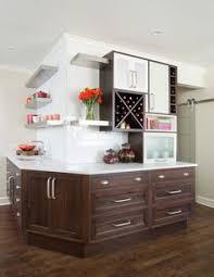 corner kitchen furniture. dark wooden outside corner kitchen cabinet with white ceramic countertop furniture c