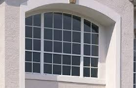 Tinting Double Pane Windows
