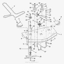 Pictures wiring diagram for craftsman gt5000 craftsman gt5000