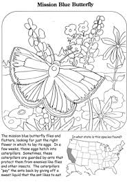 Small Picture 99 ideas Butterfly Eggs Coloring Pages on kankanwzcom
