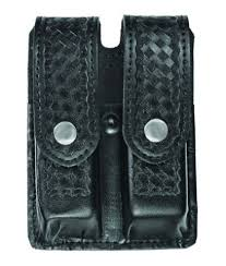 Single Stack Magazine Holder AirTek Quad Magazine Pouch 63