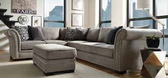 best place to buy quality furniture10