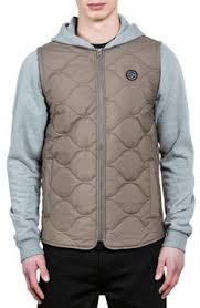 Nordstrom Rack Mens Winter Coats Coats Jackets For Men Nordstrom Rack 70