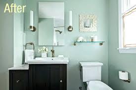 remodeling a bathroom diy remodeling bathroom nice remodel your bathroom 1 remodeling bathroom shower remodeling bathroom remodeling
