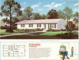old jim walter house plans fresh sears catalog house plans craftsman foursquare house
