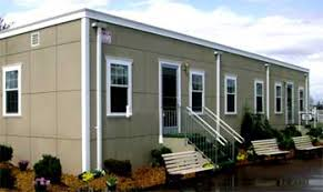 prefab office space. Prefabricated Offices Prefab Office Space -
