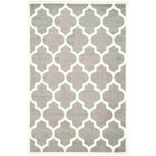 gray indoor outdoor rug dark grey indoor outdoor rug 6 x 9 solid gray indoor outdoor