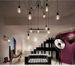 modern bedroom chandeliers. Chandelier : Pendant Lighting Ideas Modern Bedroom Chandeliers Matching Lights And