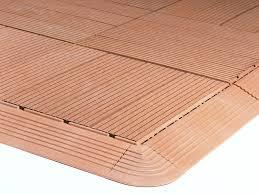 outdoor rubber tiles uk. outdoor rubber tiles uk