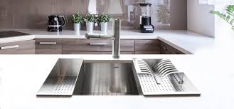 Kitchen  Cool Small Bar Sinks Farm Sinks For Kitchens Farmhouse Home Depot Kitchen Sinks Top Mount