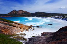 Image result for Cape Le grand Images