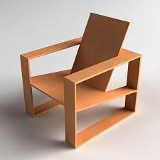 modern wood furniture design. Chair Design Ideas, Modern Wood Chairs 01 Jpg Or In An Airplane Airline Seat Furniture