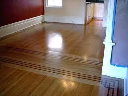 bona hard wood floor hardwood floor cleaner review large size of hardwood floor hardwood floor cleaner