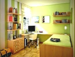 college living room decorating ideas. College Living Room Decor Best Apartment Decorations Ideas On Bedroom And . Decorating