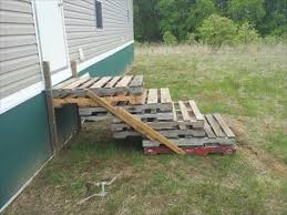 wooden pallets stairs. 12 diy old pallet stairs ideas wooden pallets o