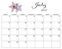 editable calendar march 2018 editable july 2018 calendar max calendars