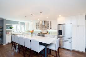 Bath And Kitchen Remodeling Kitchen Remodeling Nova Kitchen Remodeling Fairfax Va Nv Kitchen