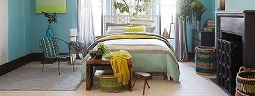 blue bedroom colors.  Bedroom Raindropsherwinwilliamsjpg Inside Blue Bedroom Colors