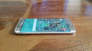 samsung galaxy s7 release date. samsung galaxy s7, s7 edge and plus release date rumors specs a