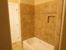 bathroom bathroom tub tile design ideas winsome shower combo home game hay bathroom tub tile