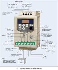 vfd wiring diagram vfd image wiring diagram circuit diagram of vfd panel circuit auto wiring diagram schematic on vfd wiring diagram