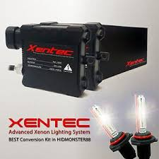 xentec wiring diagram tacoma diagrams get image about xentec hid wiring diagram toyota nilza net