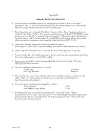 education future essay questions regarding