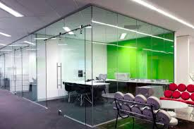 indoor door sliding glass for public buildings dorma manet sliding