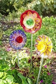 recycled garden ideas glass garden flowers recycled garden ideas glass garden flowers recycled garden ideas glass glass garden flowers