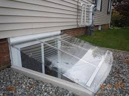 41 Best Of Do You Need Egress Window Finished Basement with No