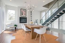 impressive light fixtures dining room ideas dining. Amazing Modern Light Fixtures Dining Room High Quality Impressive Ideas