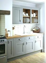 gray shaker kitchen cabinets grey shaker kitchen cabinet gray light cabinets grey shaker kitchen cabinets