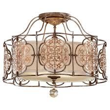 full size of bronze flush mount ceiling light large flush mount crystal chandelier vintage glass ceiling