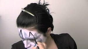 kiss makeup tutorial the eman ace frehley vivaglamlana