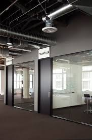 office design gallery australia country office. view full picture gallery of hoteltonight interior officeoffice interiorsmodern office design australia country