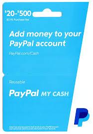 paypal gift card cvs photo 1
