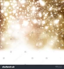 Snow Light Snow Light Background Stock Vector Royalty Free 228511018