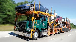 Auto Transport Quotes Interesting Open Carrier For Auto Transport Services Instant Vehicle Shipping