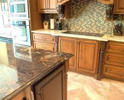 granite counter cost faux granite cost with faux granite cost divine capture quartz black counter bar