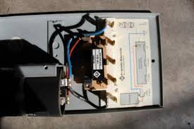 ot wiring well pump control box help 2024 jpg 2026 jpg