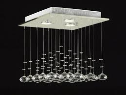 image of most popular dining room chandelier